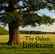 The Oaken Bookcase