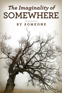 The Imaginality of Somewhere, Someone