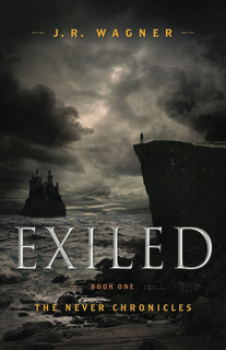 Exiled, JR Wagner