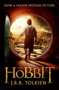 hobbit_movie