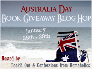 australiadaybloghop