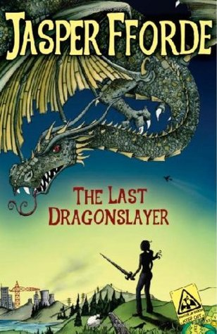 lastdragonslayer