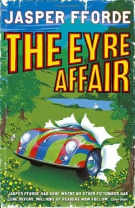 eyreaffair