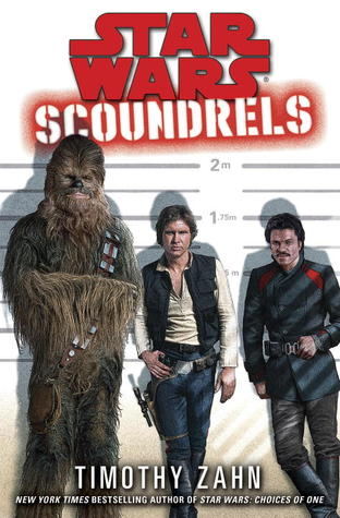 Scoundrels