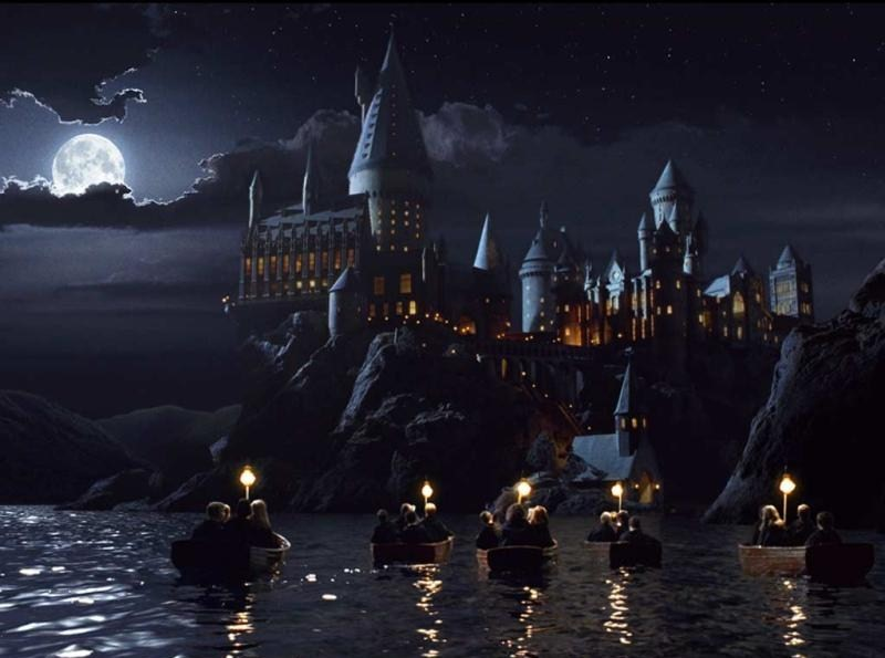 Hogwarts1