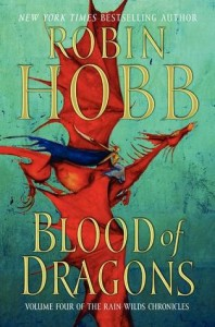 blooddragons