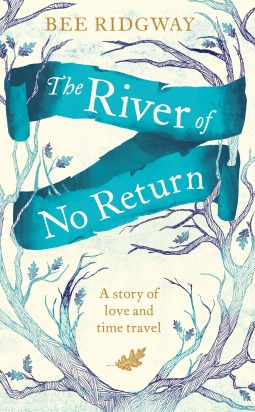 Review: The River of No Return, Bee Ridgway