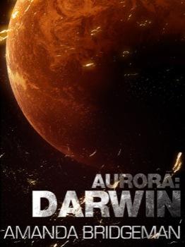 Aurora Darwin