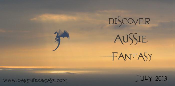 aussie_fantasy_2013_banner2